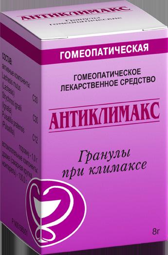 гомеопатия при климаксе боли в суставах
